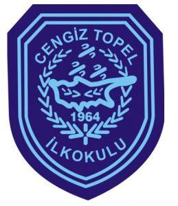 Think and Create your own Hobbies - Cengiz Topel Ilkokulu